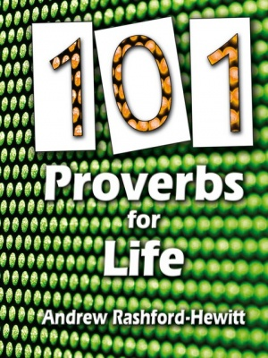 101 Proverbs for Life