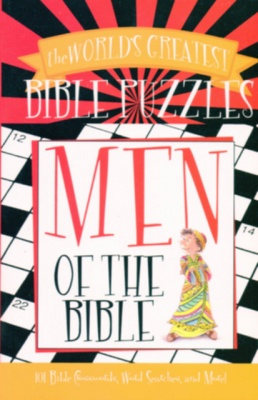 Men of the Bible