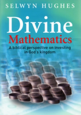Divine Mathematics