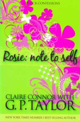 Rosie: Note to Self