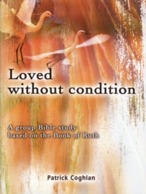 Loved Without Condition