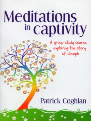 Meditations in Captivity
