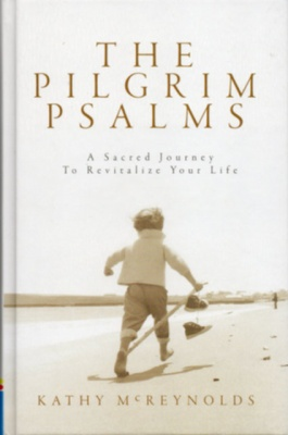 Pilgrim Psalms