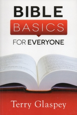 Bible Basics For Everyone