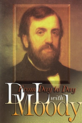 From Day to Day with D. L. Moody