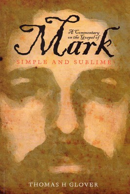 Mark - Simple and Sublime