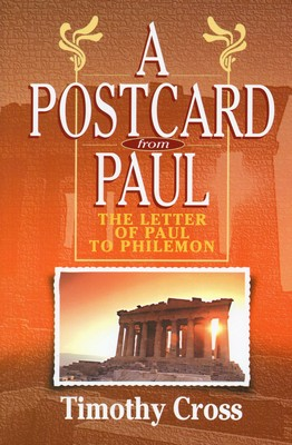 Postcard from Paul