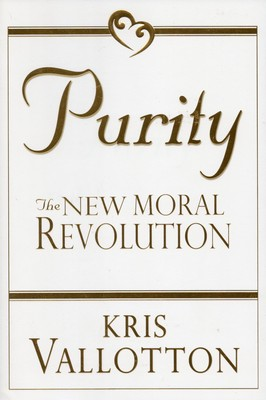 Purity The New Moral Revolution