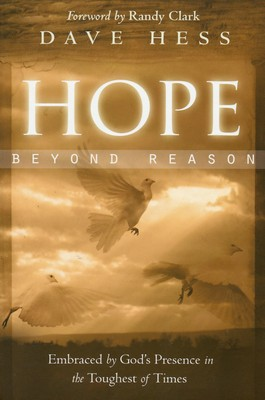 Hope Beyond Reason