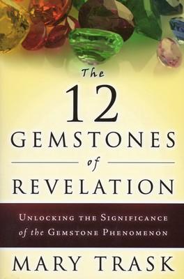 Gem and Gemstone Books
