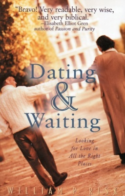 Dating & Waiting