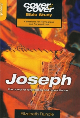 Joseph - the Power of Forgiveness and Reconciliation