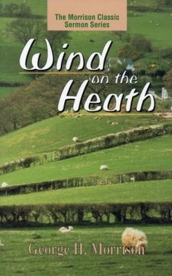 Wind on the Heath