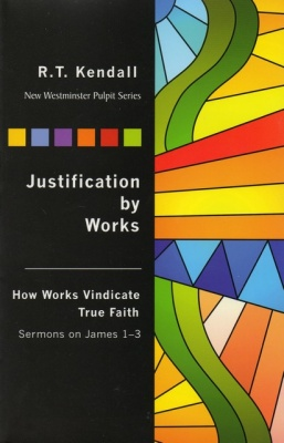 Justification by Works