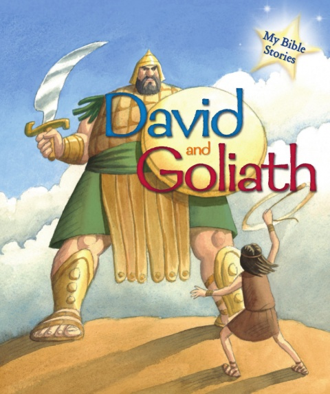"a general review of the book of david in the bible In fact, the word ""bible"" comes from the latin and greek words for ""book"" (biblia and biblos, respectively) but it's a book of books but it's a book of books that means if you want to know the bible better, you'll need to get acquainted with the 66 documents it comprises."