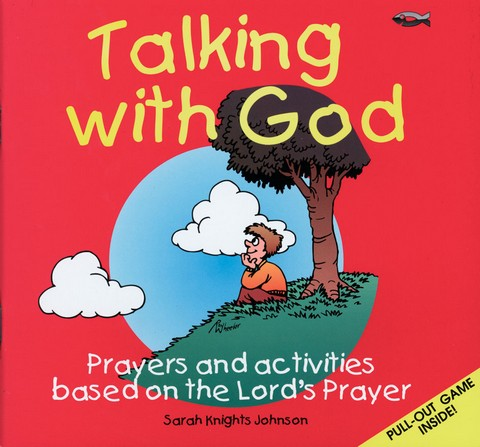 talking with god book pdf
