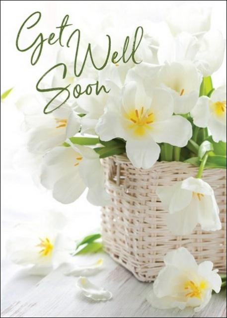 Get well soon greetings card lovechristianbooks get well soon greetings card m4hsunfo