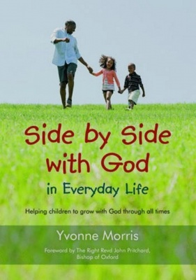 Side by Side with God in Everyday Life