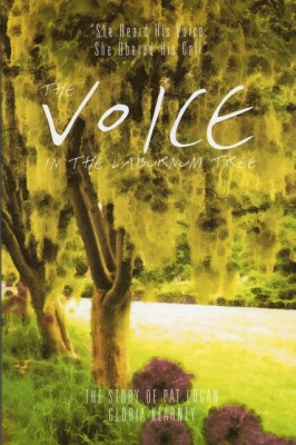 Voice in the Laburnum Tree