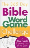 365 Day Bible Word Game Challenge