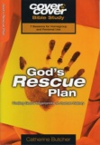 God's Rescue Plan