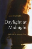 Daylight at Midnight