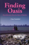 Finding Oasis