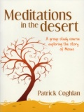Meditations in the Desert