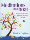 Meditations on a Boat