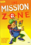 Mission Zone
