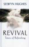 Revival - Times of Refreshing