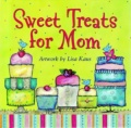 Sweet Treats for Mom