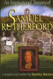 An Inspirational Treasure of Samuel Rutherford