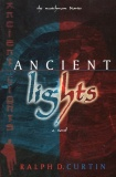 Ancient Lights