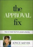Approval Fix