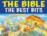 Bible the Best Bits