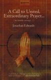 Call to United, Extraordinary Prayer