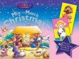 Mix and Match Christmas