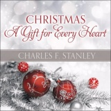 Christmas A Gift For Every Heart
