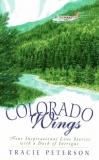 Colorado Wings