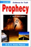 Evidence for Truth: Prophecy