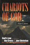Chariots of God