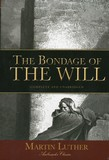 Bondage of the Will