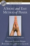 Short and Easy Method of Prayer