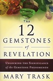12 Gemstones of Revelation