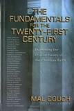 Fundamentals For The Twenty First Century