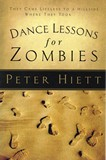 Dance Lessons for Zombies