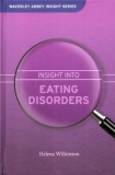 Insight into Eating Disorders