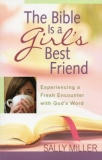 Bible Is a Girls Best Friend