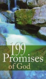 199 Promises of God